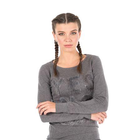sweater-cuello-redondo-qd26a047-quarry-gris-qd26a047-1