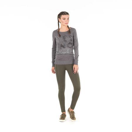 sweater-cuello-redondo-qd26a047-quarry-gris-qd26a047-2