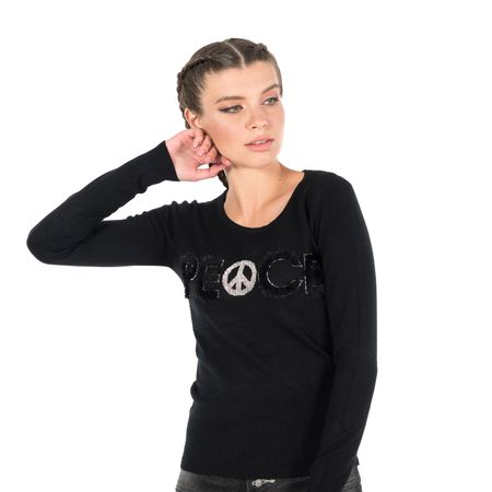 sweater-cuello-redondo-qd26a048-quarry-negro-qd26a048-1