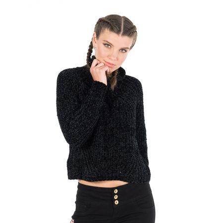 sweater-cuello-alto-qd26a054-quarry-negro-qd26a054-1