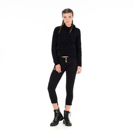 sweater-cuello-alto-qd26a054-quarry-negro-qd26a054-2