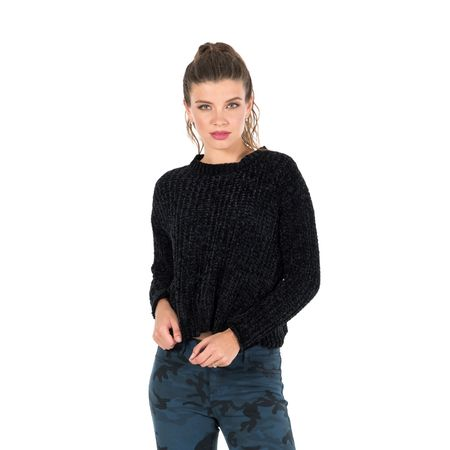 sweater-cuello-redondo-qd26a055-quarry-negro-qd26a055-1