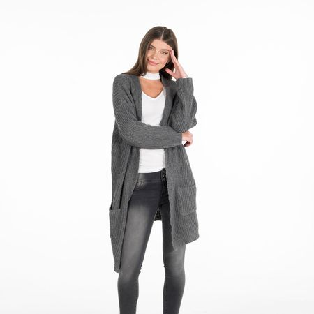 sweater-cuello-v-qd26a059-quarry-gris-qd26a059-1