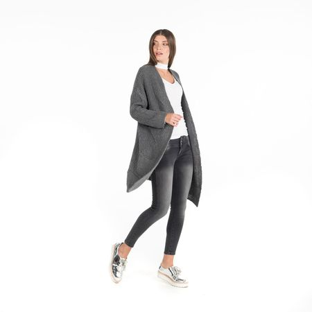 sweater-cuello-v-qd26a059-quarry-gris-qd26a059-2