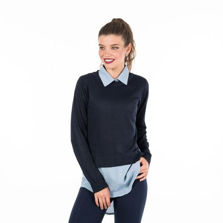 sweater-cuello-redondo-qd26a064-quarry-azul-marino-qd26a064-1