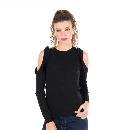 sweater-cuello-redondo-qd26a079-quarry-negro-qd26a079-1