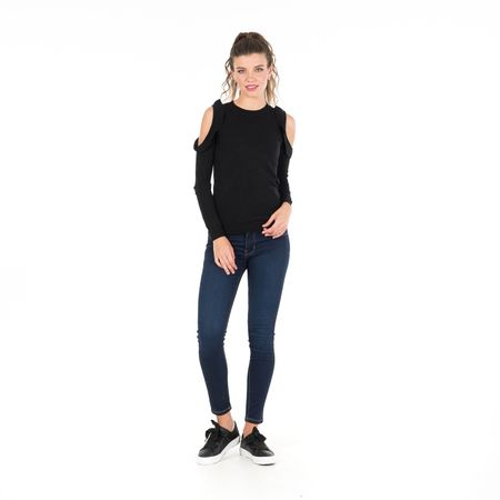 sweater-cuello-redondo-qd26a079-quarry-negro-qd26a079-2