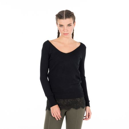 sweater-cuello-redondo-qd26a080-quarry-negro-qd26a080-1