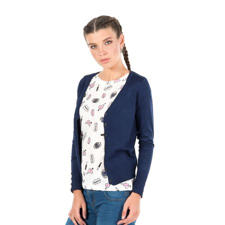 sweater-cuello-redondo-qd26a081-quarry-azul-marino-qd26a081-1