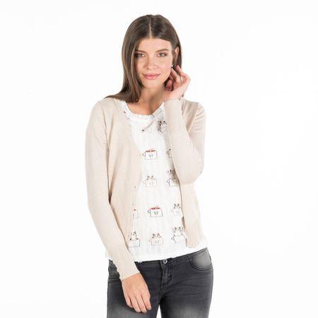 sweater-cuello-redondo-qd26a081-quarry-beige-qd26a081-1