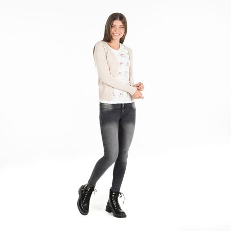 sweater-cuello-redondo-qd26a081-quarry-beige-qd26a081-2