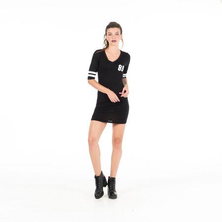 vestido-cuello-redondo-qd31a485-quarry-negro-qd31a485-2