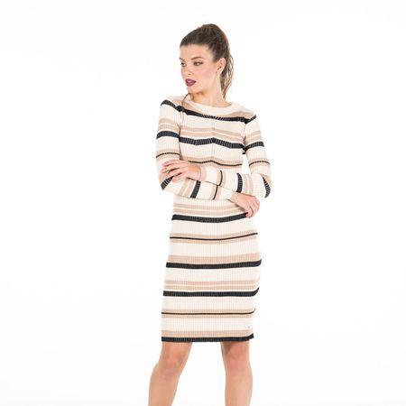vestido-cuello-alto-qd31a490-quarry-beige-qd31a490-1