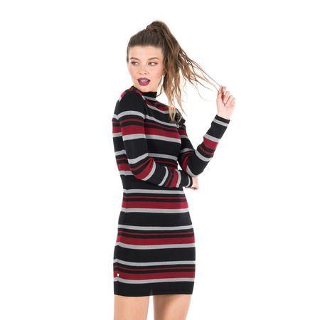 vestido-cuello-alto-qd31a492-quarry-negro-qd31a492-1