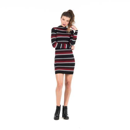 vestido-cuello-alto-qd31a492-quarry-negro-qd31a492-2