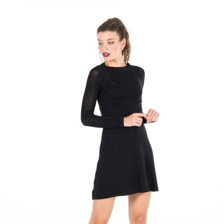vestido-cuello-alto-qd31a493-quarry-negro-qd31a493-1