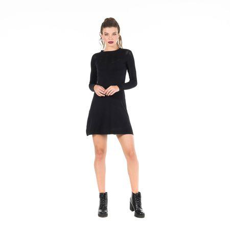 vestido-cuello-alto-qd31a493-quarry-negro-qd31a493-2