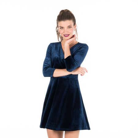 vestido-cuello-redondo-qd31a494-quarry-azul-marino-qd31a494-1