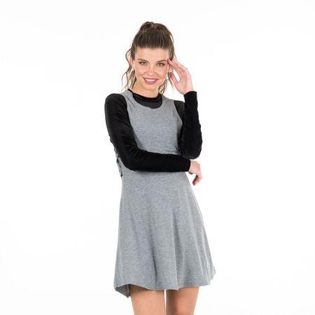 vestido-cuello-redondo-qd31a504-quarry-gris-qd31a504-1