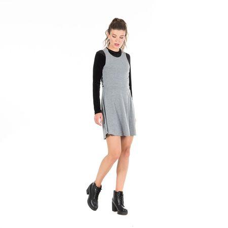 vestido-cuello-redondo-qd31a504-quarry-gris-qd31a504-2