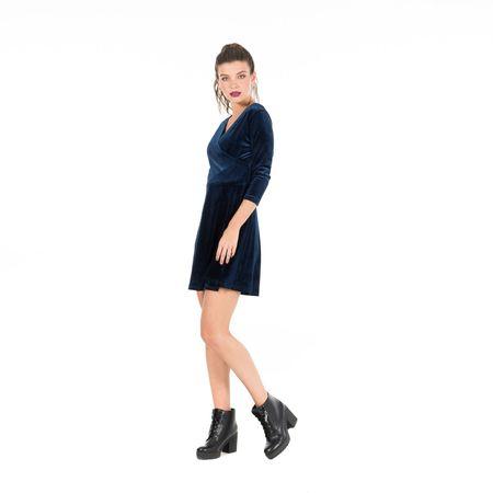 vestido-cuello-redondo-qd31a494-quarry-azul-marino-qd31a494-2