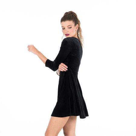 vestido-cuello-redondo-qd31a494-quarry-negro-qd31a494-1