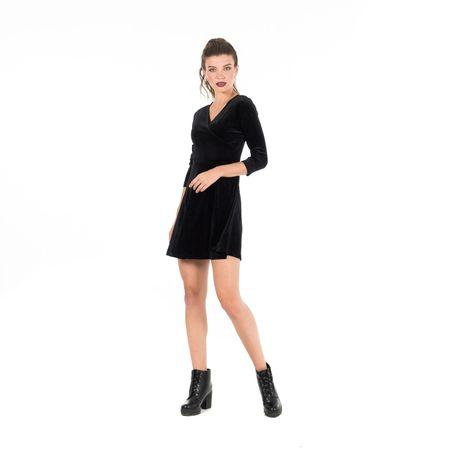 vestido-cuello-redondo-qd31a494-quarry-negro-qd31a494-2