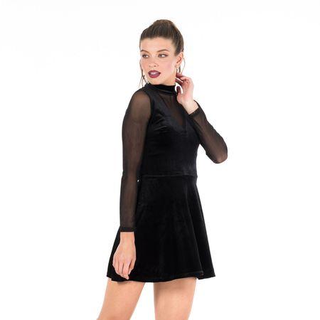 vestido-cuello-redondo-qd31a507-quarry-negro-qd31a507-1