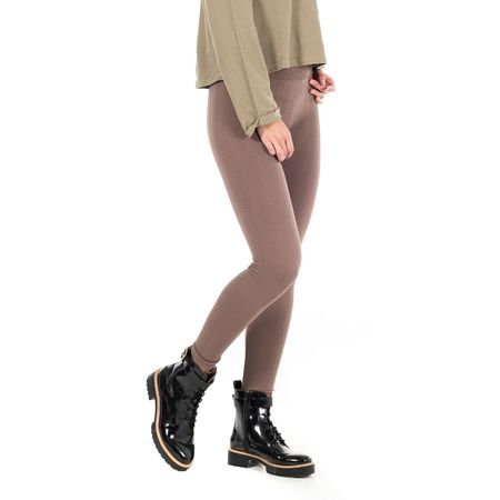 mallas-jeggins-qd35a096-quarry-cafe-qd35a096-1