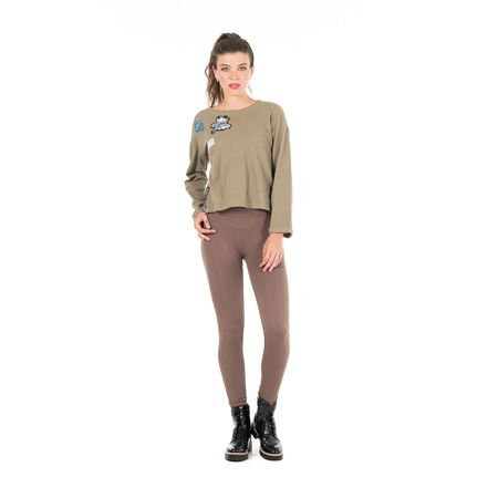 mallas-jeggins-qd35a096-quarry-cafe-qd35a096-2