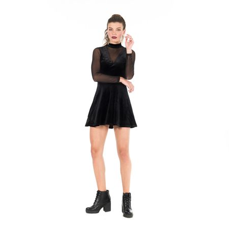 vestido-cuello-redondo-qd31a507-quarry-negro-qd31a507-2
