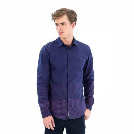 camisa---gc08k816-quarry-azul-marino-gc08k816-1