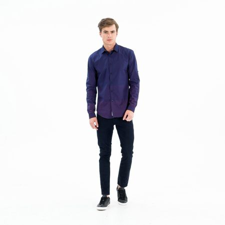 camisa---gc08k816-quarry-azul-marino-gc08k816-2