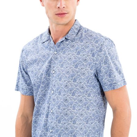 camisa---gc08n301-quarry-azul-marino-gc08n301-1