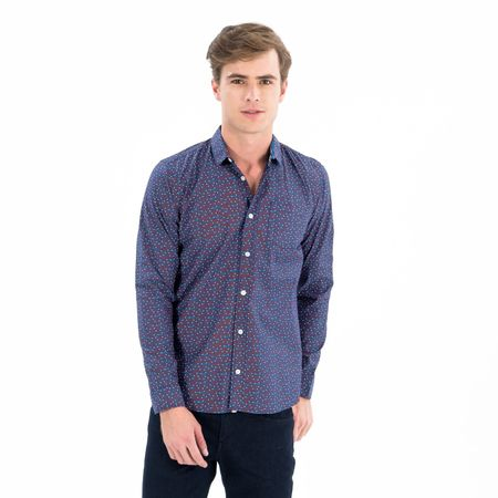 camisa--gc08n304-quarry-azul-marino-gc08n304-1