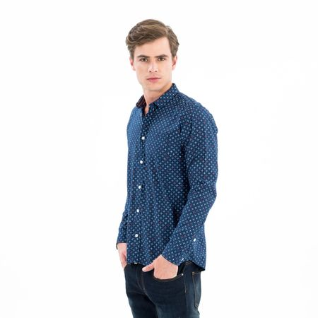 camisa--gc08n305-quarry-azul-gc08n305-1