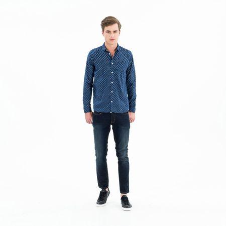 camisa--gc08n305-quarry-azul-gc08n305-2