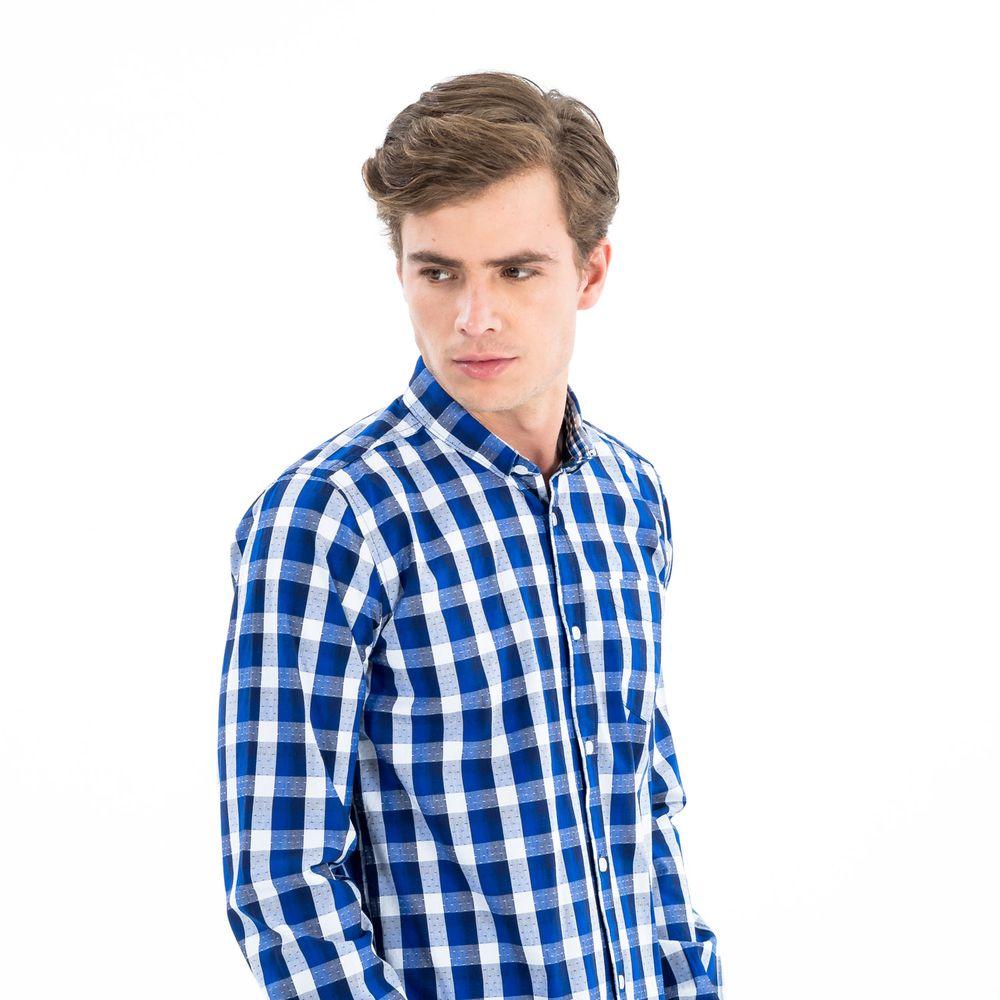 camisa--gc08n310-quarry-azul-gc08n310-1