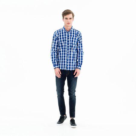 camisa--gc08n310-quarry-azul-gc08n310-2
