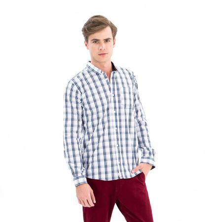 camisa--gc08n311-quarry-blanco-gc08n311-1