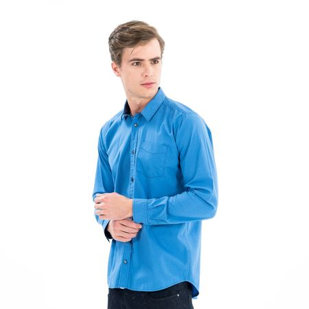 camisa--gc08n314-quarry-azul-gc08n314-1