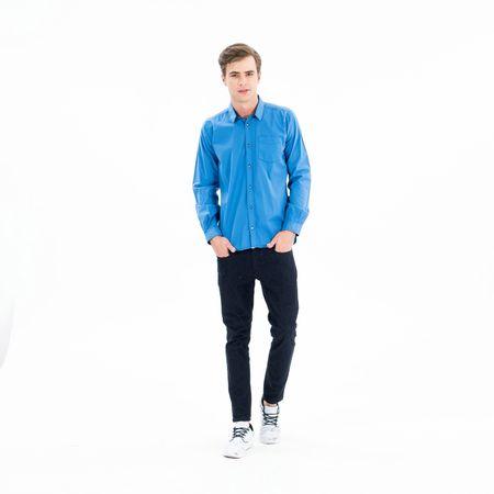 camisa--gc08n314-quarry-azul-gc08n314-2