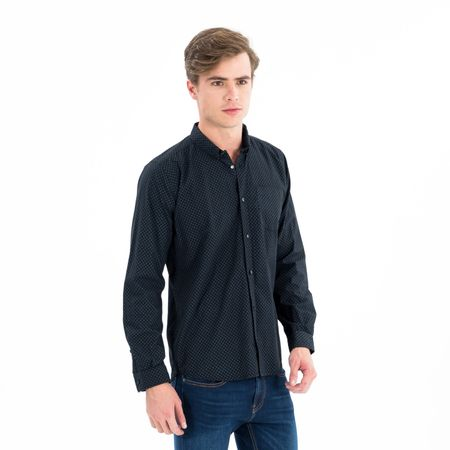 camisa--gc08n315-quarry-negro-gc08n315-1
