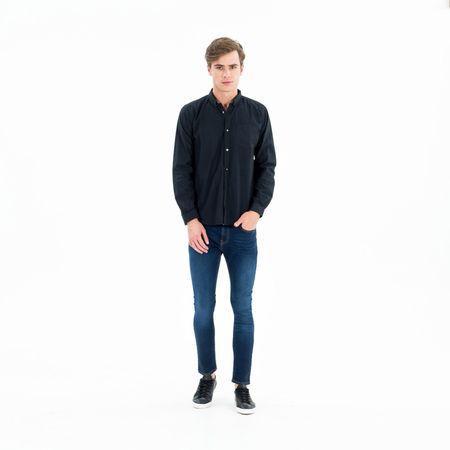camisa--gc08n315-quarry-negro-gc08n315-2