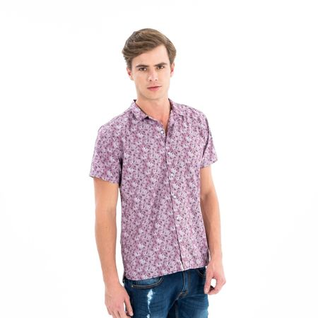 camisa--gc08n316-quarry-vino-gc08n316-1