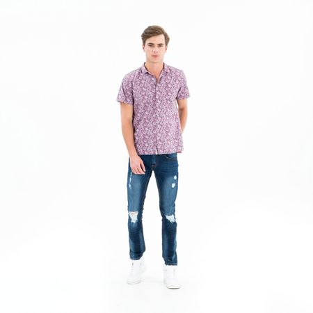 camisa--gc08n316-quarry-vino-gc08n316-2