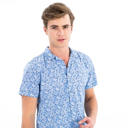 camisa--gc08n316-quarry-azul-gc08n316-1