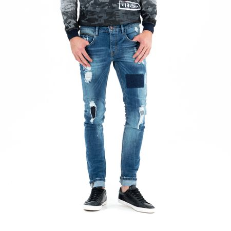 pantalon-axel-gc21o383sm-quarry-stone-medio-gc21o383sm-1