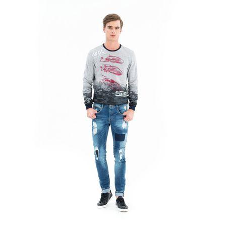 pantalon-axel-gc21o383sm-quarry-stone-medio-gc21o383sm-2