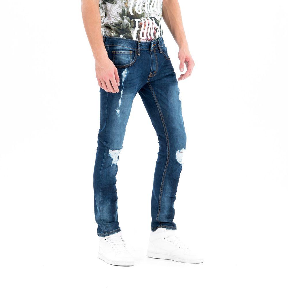 pantalon-jagger-gc21o398st-quarry-stone-gc21o398st-1